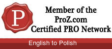 Certified PROs ISO 17100 Certified Translation Services: Ensuring Quality Assurance