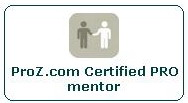 ca968362362c453197df04b2588de4b3 prozmentor ISO 17100 Certified Translation Services: Ensuring Quality Assurance
