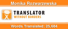 twb translator ISO 17100 Certified Translation Services: Ensuring Quality Assurance