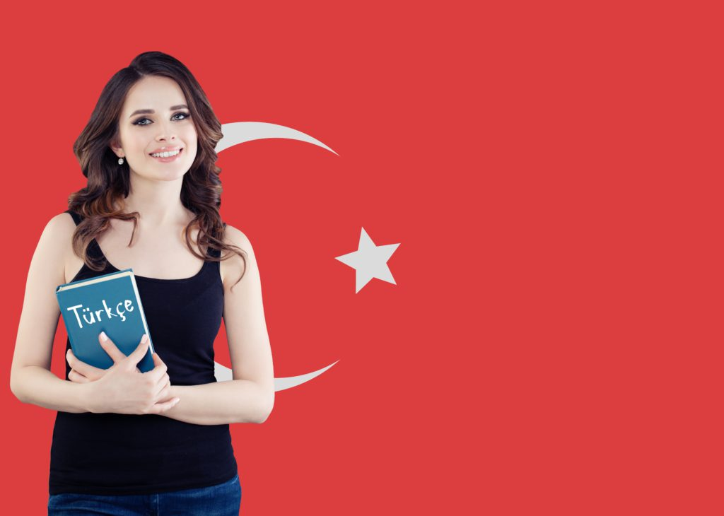 1turkish translations 1 1024x730 Your Guide to Turkish Translation Services