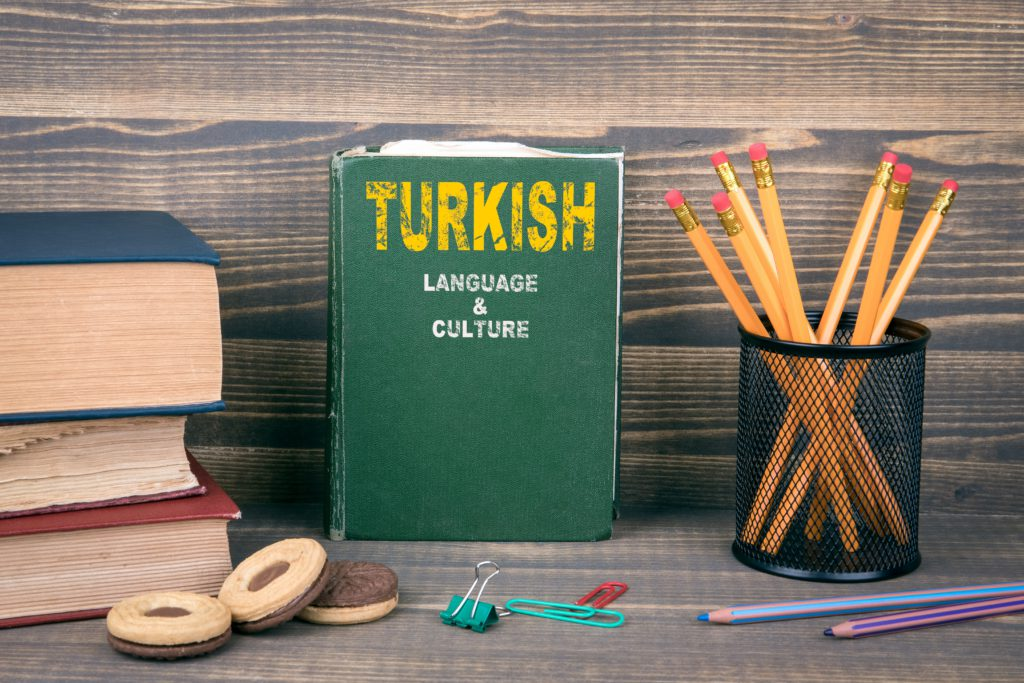 2turkish translations 2 1024x683 Your Guide to Turkish Translation Services