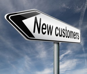 new customers Why it is so important to get translation right?