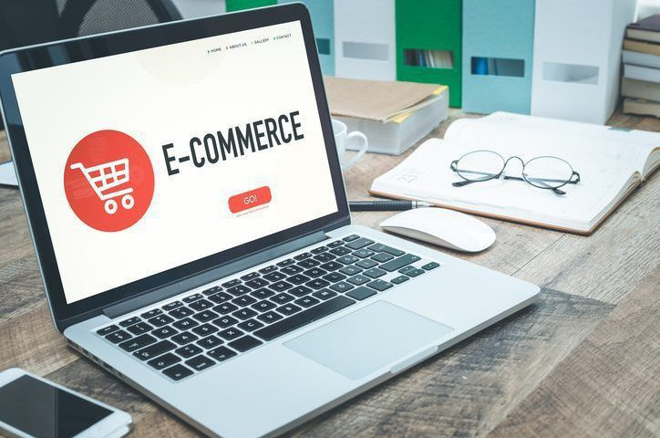 ecommerce website edited 2 5 Good Reasons to Translate Your Website