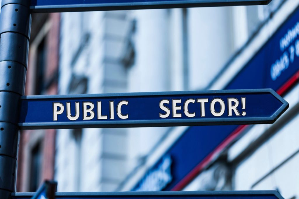 publicSector1 1024x682 Public Service Translation and Why It Matters
